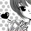 rabbitblanca's avatar
