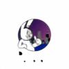 rabbitcitycomix's avatar