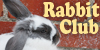 RabbitClub's avatar