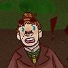 RabbitDarkMoon's avatar
