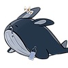 RabbitEve's avatar