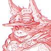 rabbiteyes's avatar