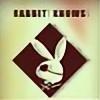 RabbitG's avatar