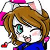 rabbitgirl316's avatar