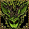 RabbitgodLaughs's avatar