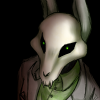 RabbitHazard's avatar