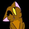 Rabbitheart12's avatar
