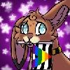 RabbitHearts's avatar