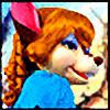 rabbitinthem00n's avatar