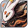 rabbitminnow's avatar