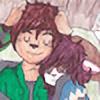 RabbitMint's avatar