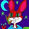 RabbitNon's avatar