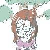 RabbitoArt's avatar
