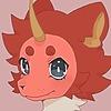 RabbitProblems's avatar