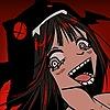 RabbitRaider's avatar