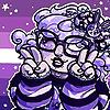 Rabbitronics's avatar