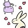 rabbitsandrobots2012's avatar
