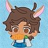 RabbitsBookTales's avatar