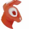 Rabbitsintheattic's avatar
