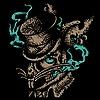 Rabbitstein's avatar