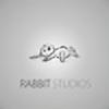 rabbitstuds's avatar