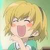 rabbitsumes's avatar