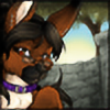 Rabbitswift's avatar