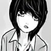 Rabbitt23's avatar