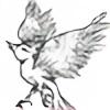 rabbittrabbitt's avatar