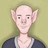 RabbleRousy's avatar