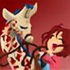 rabbs's avatar