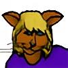 rabbs88's avatar
