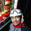 rabby55's avatar