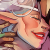 rabeana's avatar