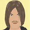 rabeandre2's avatar