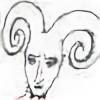Rabecio-Hart-Thaligy's avatar