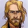 Rabemar's avatar