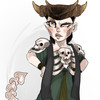 Rabenbuntes's avatar