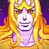 RabendaBurakki's avatar