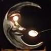 Rabenkind1999's avatar