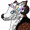 Rabenkueken's avatar
