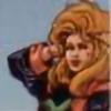 Rabenstolz's avatar