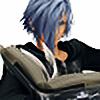 raberbagirl's avatar