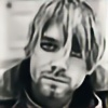 RabGraphic's avatar