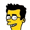 RABguy's avatar