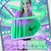 RabiaEditz's avatar