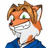 rabid-dog-42's avatar