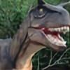 rabid-donkey's avatar