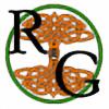 Rabid-Ginger-Pro's avatar