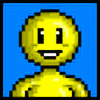 rabid-media's avatar